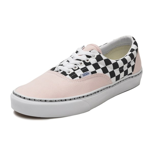 【VANS】ERA ヴァンズ エラ VN0A38FRTO1 19SP STRAWBERRY