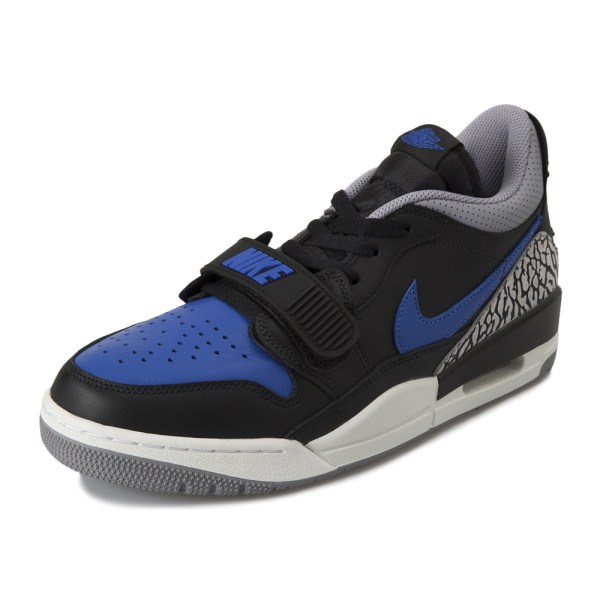 【JORDAN】 AIR JORDAN LEGACY 312 LOW エア ジョーダン レガシー 312 LOW CD7069-041 041BLK/GAMERL