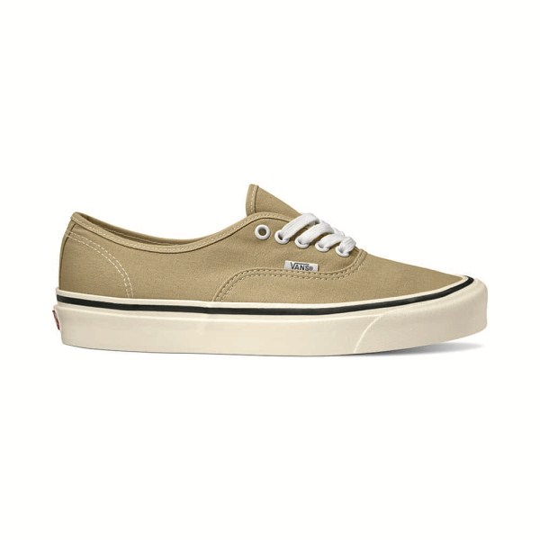 "【VANS】""ANAHEIM FACTORY PACK"" AUTHENTIC 44 DX ヴァンズ オーセンティック 44 DX VN0A38ENV7K (ANAHEIM)K..."