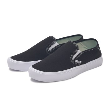 【VANS】 SLIP ON SF スリッポン SF V98SF 18SM BLACK