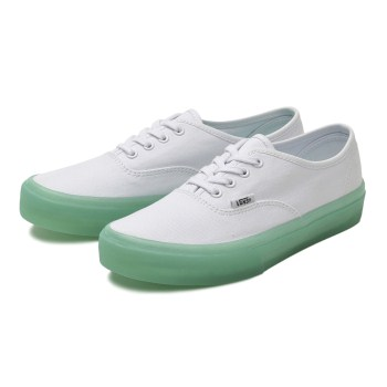 【VANS】AUTHENTIC DX ヴァンズ オーセンティック DX V44CL+ C.POP KIWI
