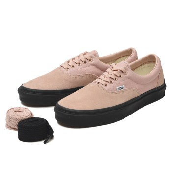 "【VANS】""Year of the Pig"" ERA ヴァンズ エラ VN0A38FRSHH (Y.O.P)R.CLD/BK"