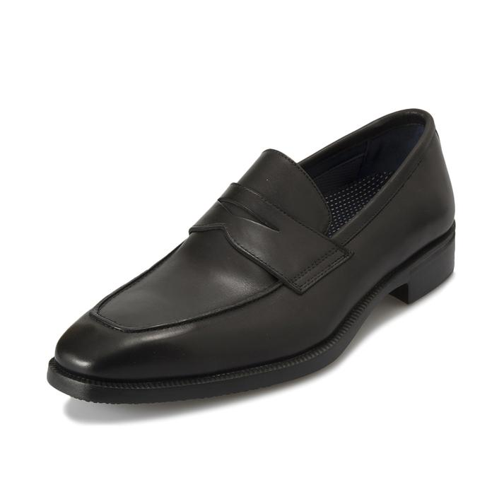 【HAWKINS】 ホーキンス HP CL S LOAFER HB70110