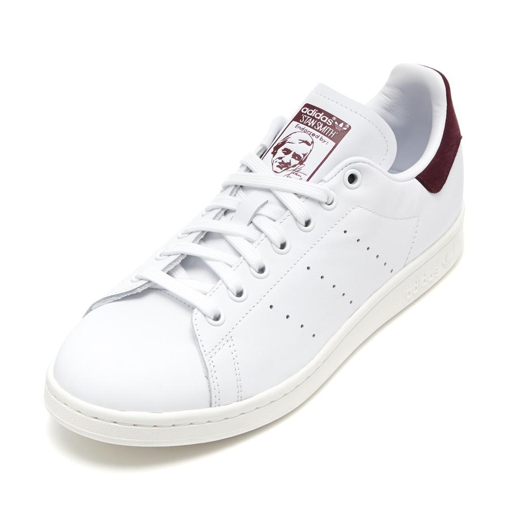 adidas 【adidas】 アディダスオリジナルス STAN SMITH スタンスミス DB3526