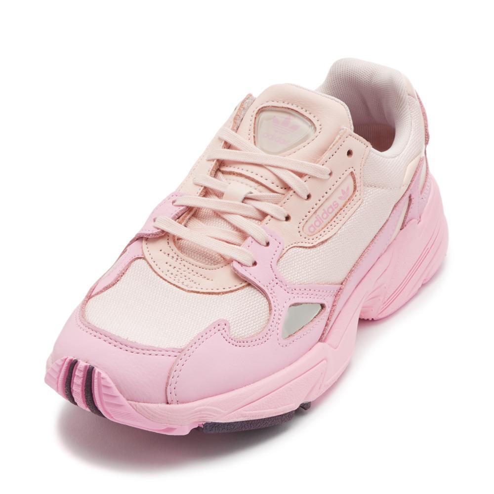 adidas ファルコン