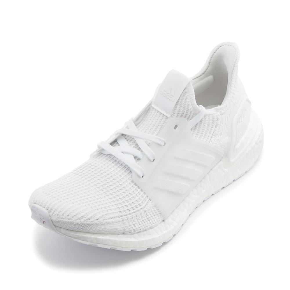 adidas ウルトラブースト19