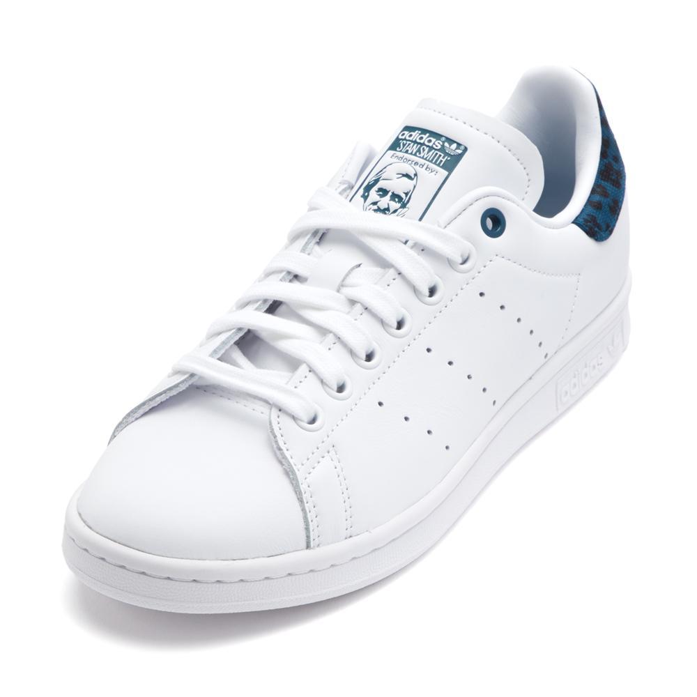 adidas スタンスミス
