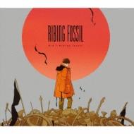 Ribing fossil 【初回限定盤】(+DVD)