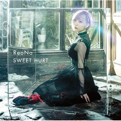 SWEET HURT 【初回生産限定盤】