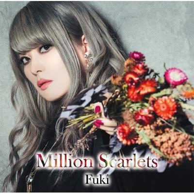Million Scarlets