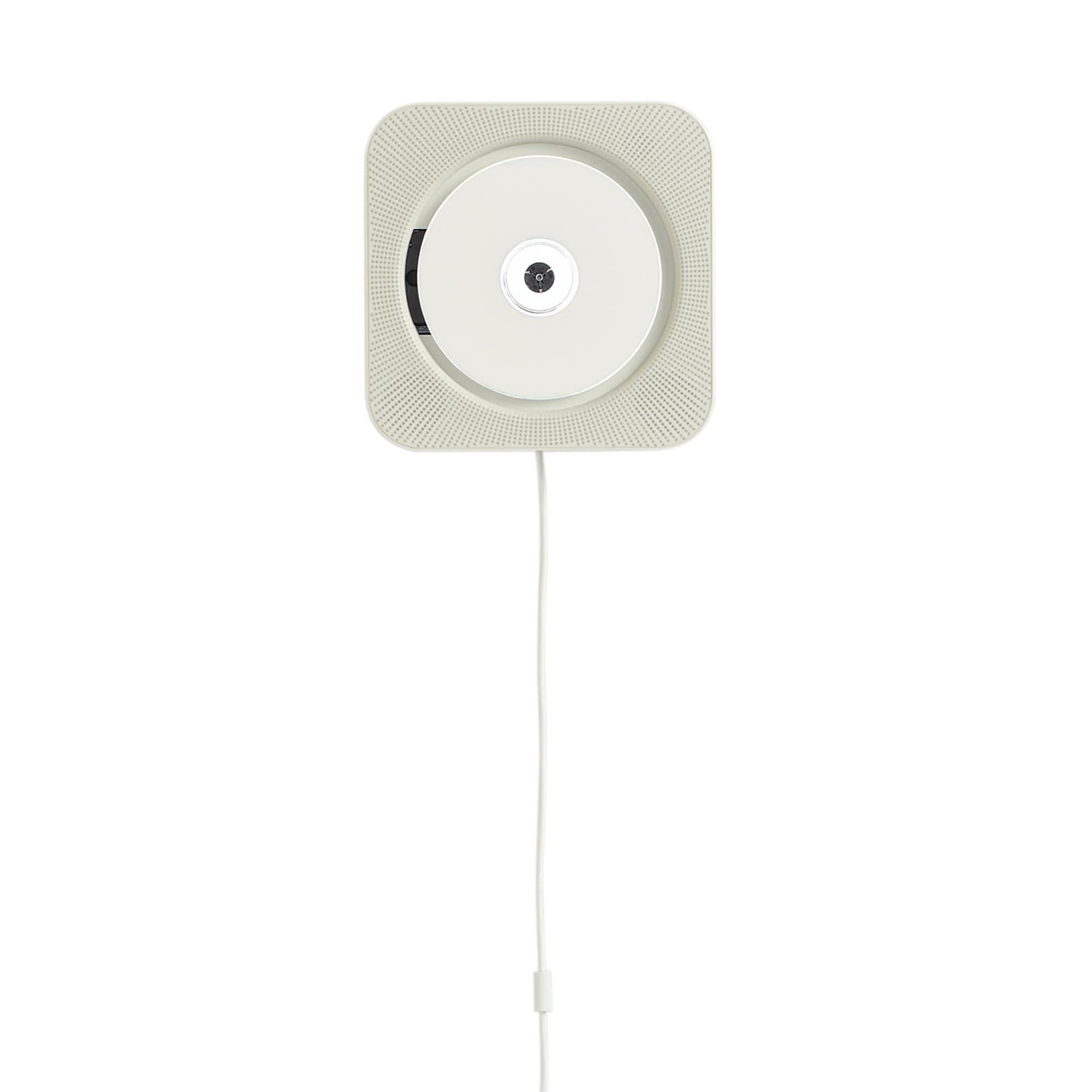 壁掛式CDプレーヤー 型番:CPD‐4