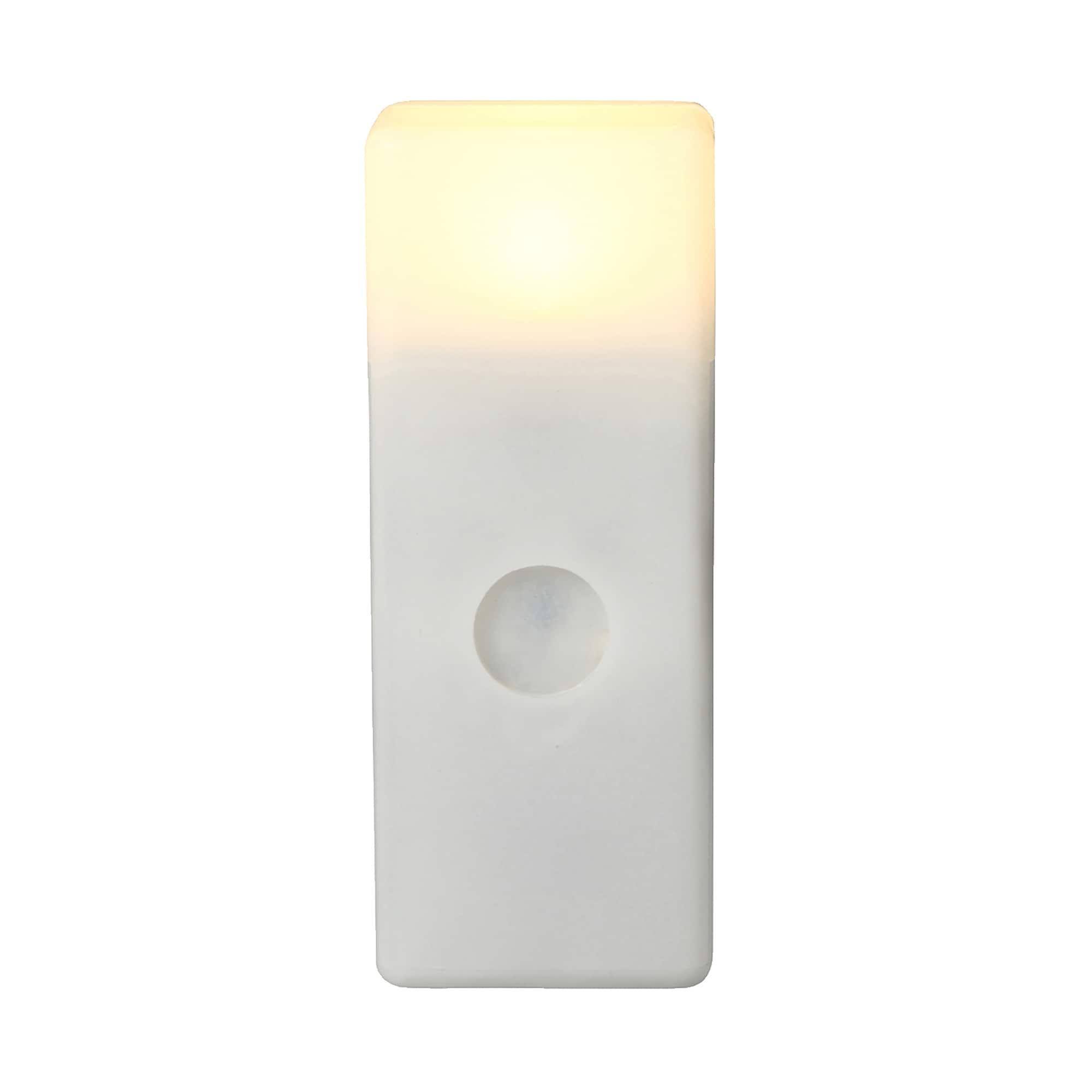 LEDセンサーライト 型番:IS‐001