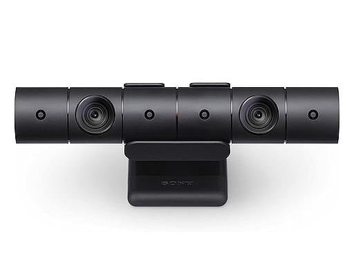 PlayStation Camera(CUH-ZEY2J)